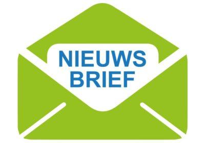 Nieuwsbrief 12-2020